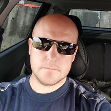 Фотография мужчины Василий, 41 год из г. Самара