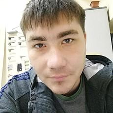 Фотография мужчины Степан, 34 года из г. Чита
