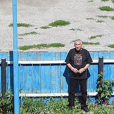 Фотография мужчины Георгий, 45 лет из г. Белорецк
