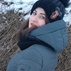 Фотография девушки Ксюха, 24 года из г. Луцк