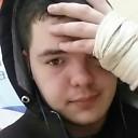 Mrkhaski, 21 год