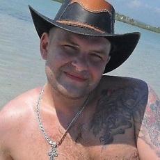 Фотография мужчины Андрей, 40 лет из г. Новополоцк