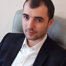 Фотография мужчины Igor, 30 лет из г. Кременчуг