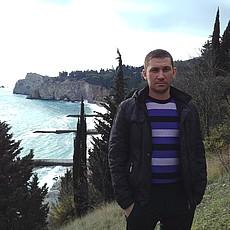 Фотография мужчины Сергей, 39 лет из г. Саратов