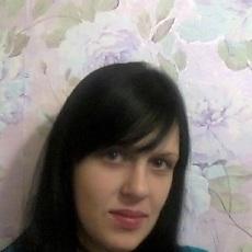 Фотография девушки Наталия, 29 лет из г. Ростов-на-Дону