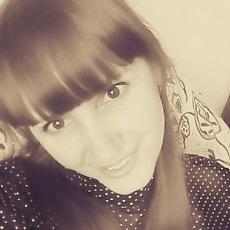 Фотография девушки Ольга, 33 года из г. Свободный