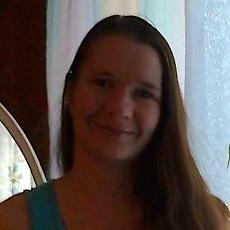 Фотография девушки Зайка, 32 года из г. Новокузнецк