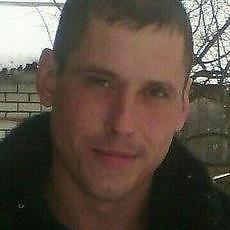 Фотография мужчины Сергей, 32 года из г. Рязань