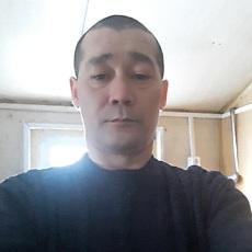 Фотография мужчины Аян, 45 лет из г. Омск