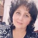 Нина, 56 лет