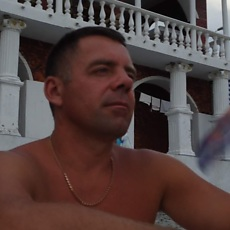 Фотография мужчины Pasha, 51 год из г. Калининград