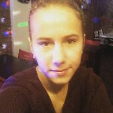 Фотография девушки Юляшка, 18 лет из г. Никополь