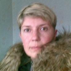 Фотография девушки Саша, 44 года из г. Киев