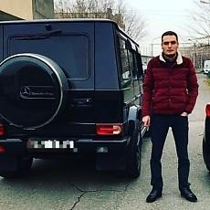 Фотография мужчины Красавчик, 31 год из г. Киев