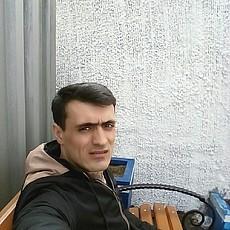 Фотография мужчины Игорь, 30 лет из г. Екатеринбург