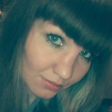 Фотография девушки Янка, 35 лет из г. Днепр