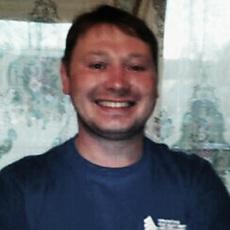 Фотография мужчины Денис, 33 года из г. Екатеринбург