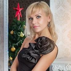 Фотография девушки Татьяна, 39 лет из г. Стерлитамак