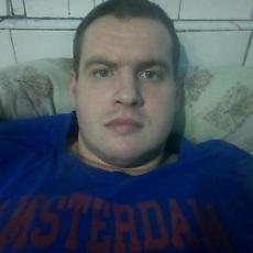 Фотография мужчины Сергей, 33 года из г. Томск