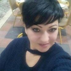 Фотография девушки Vika, 40 лет из г. Ереван
