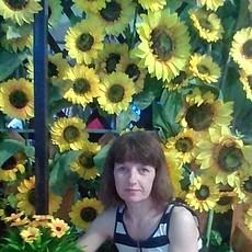 Фотография девушки Анна, 41 год из г. Геленджик