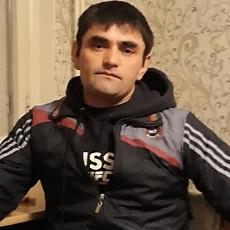 Фотография мужчины Ориф, 35 лет из г. Тюмень