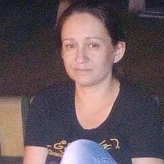 Фотография девушки Валентина, 42 года из г. Жлобин