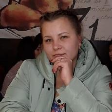 Фотография девушки Лена, 31 год из г. Михайловск (Ставропольский Край)