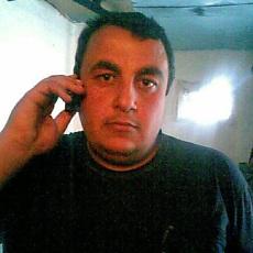 Фотография мужчины Хамид, 40 лет из г. Бишкек