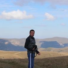 Фотография мужчины Алексей, 42 года из г. Зеленоград