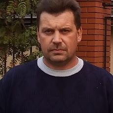 Фотография мужчины Андрей, 43 года из г. Орел