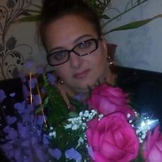Фотография девушки Лена, 48 лет из г. Соликамск