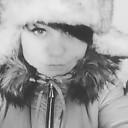 Ruslanka, 28 лет