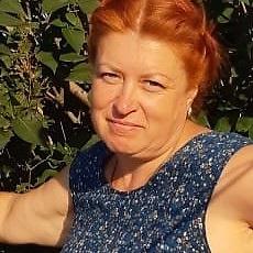 Фотография девушки Светарада, 46 лет из г. Борисоглебск