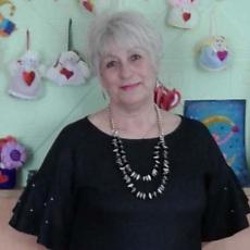 Фотография девушки Валентина, 61 год из г. Климовичи