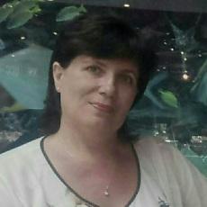Фотография девушки Людмила, 55 лет из г. Днепр