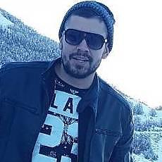 Фотография мужчины Макс, 34 года из г. Дзержинск