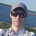 Евгений, 30 из г. Москва.