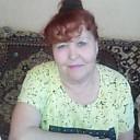 Александра, 68 лет