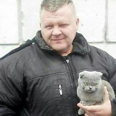Фотография мужчины Олександр, 45 лет из г. Сватово