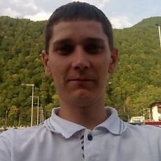 Фотография мужчины Kostyan, 37 лет из г. Чита