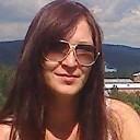 Ingrid, 33 года