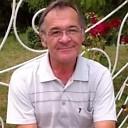 Igori, 61 год