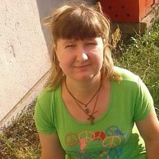 Фотография девушки Оксана, 31 год из г. Брест