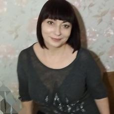 Фотография девушки Tania, 43 года из г. Ватутино