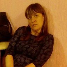 Фотография девушки Лесенька, 43 года из г. Волноваха