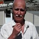 Aleksandr, 68 лет