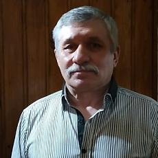Фотография мужчины Паша, 63 года из г. Романов
