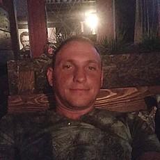 Фотография мужчины Анатолий, 34 года из г. Минск