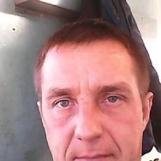 Фотография мужчины Анатолий, 44 года из г. Артемовский